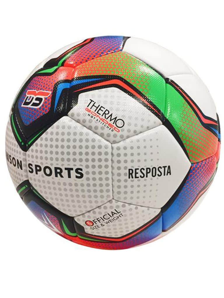 Resposta Football