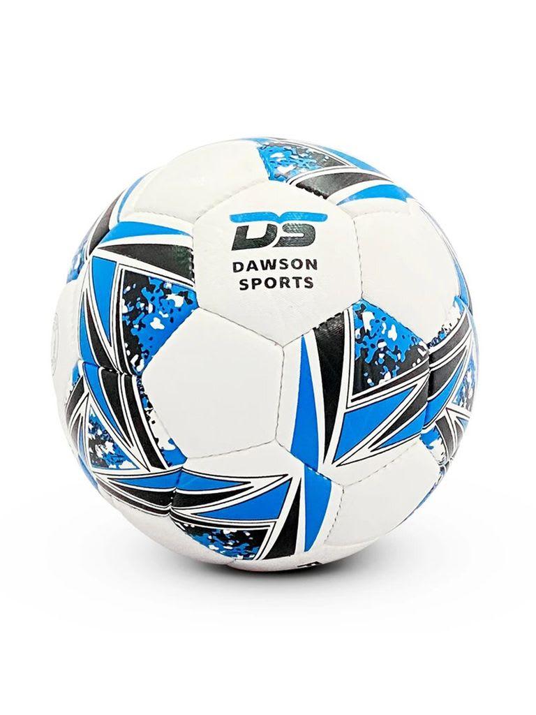 Futsal Soccer Ball - Size 4