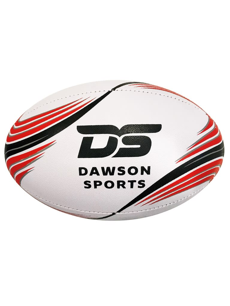 All Weather Trainer Rugby Ball
