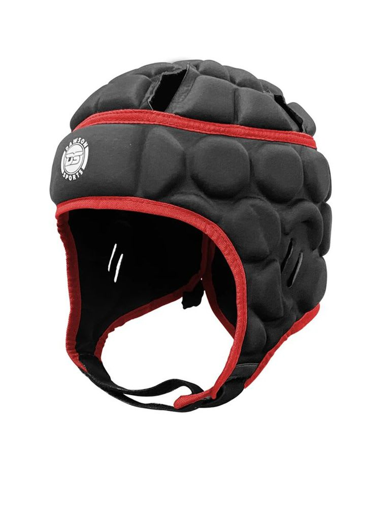 PRO Rugby Headguard