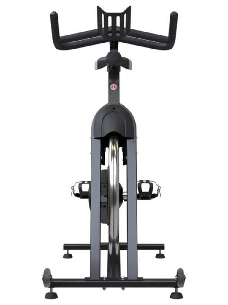 IC Classic Indoor Cycling Bike with Cadence Pro