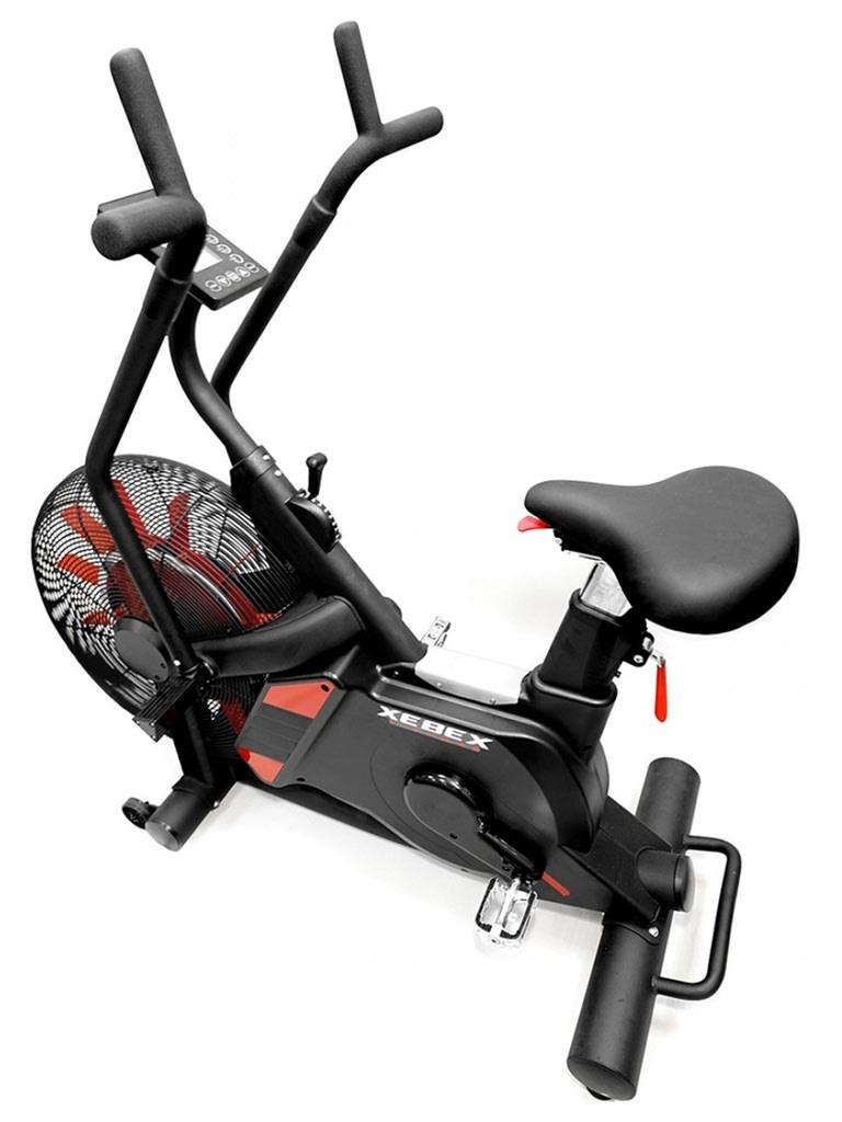 AirPlus Expert Bike