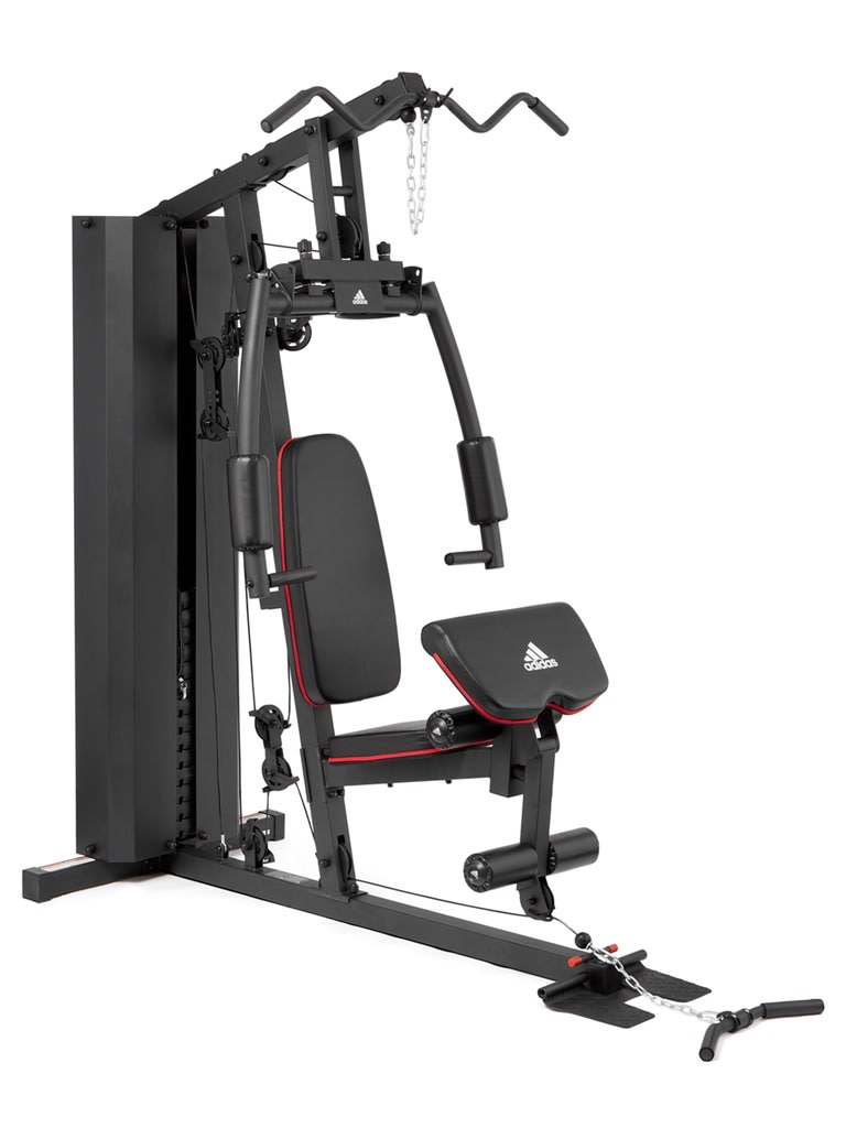 Home Gym   100 Kg Stack