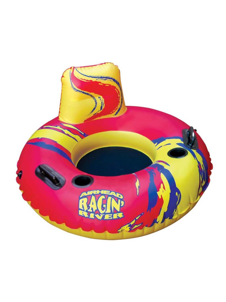 Ragin River inflatable Tube
