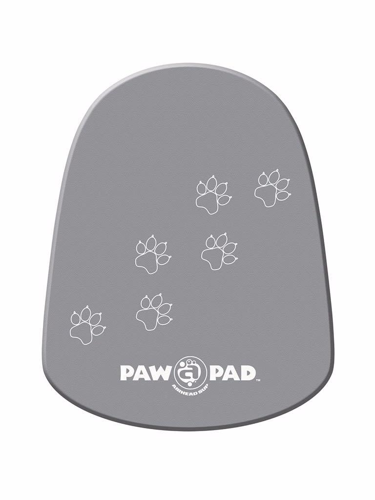 Paws Pad
