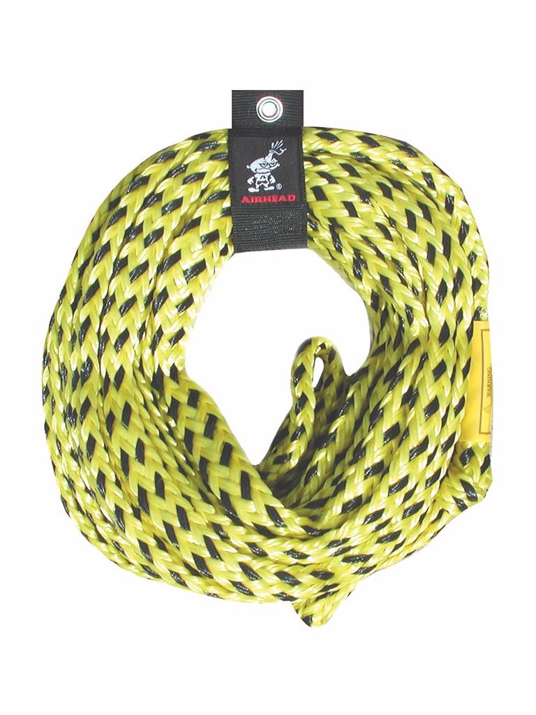 Tube Tow Rope - 6000 lb.