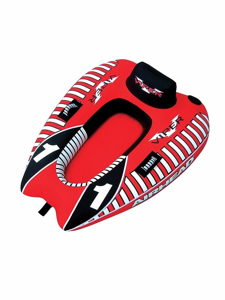 Viper Single Rider Towable Tube - 1 Person