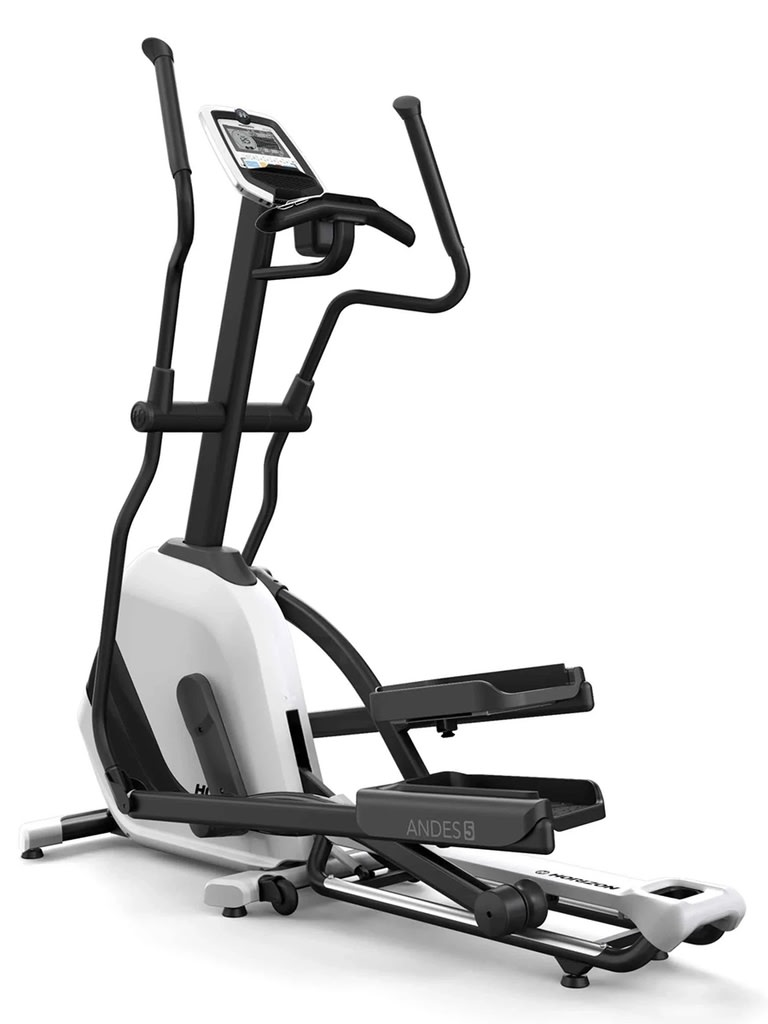 Elliptical Cross Trainer | ANDES 5