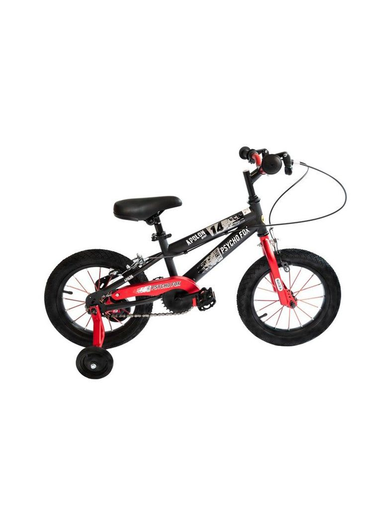 Apolon 14 Inch Bicycle