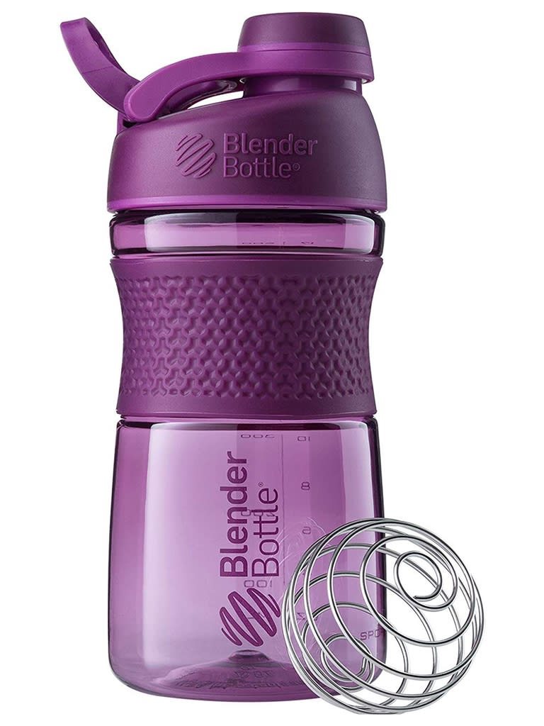 SportMixer Shaker