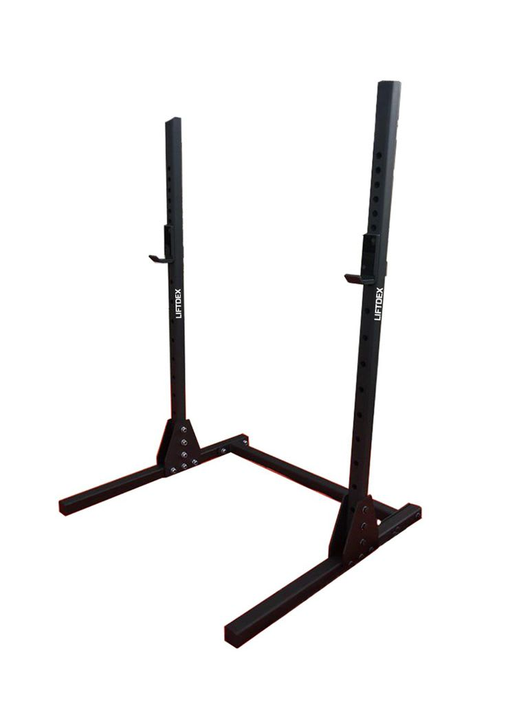 Baseline Stand