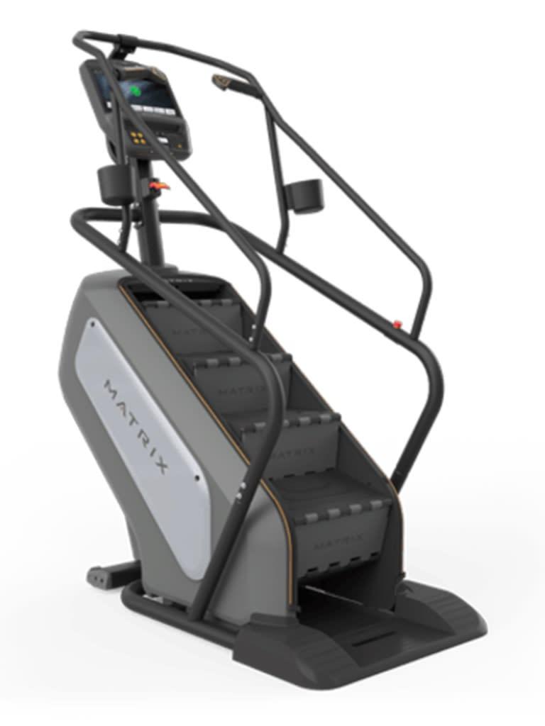 Climbmill C7Xi