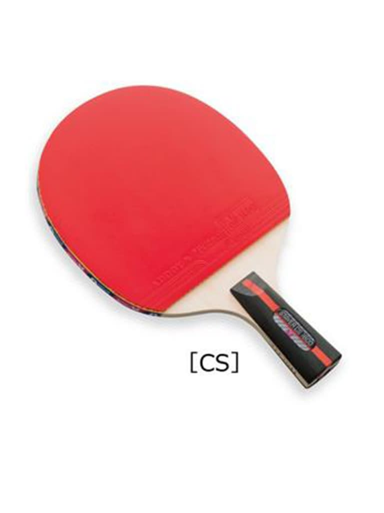 Stayer CS 1800 Table Tennis Racket