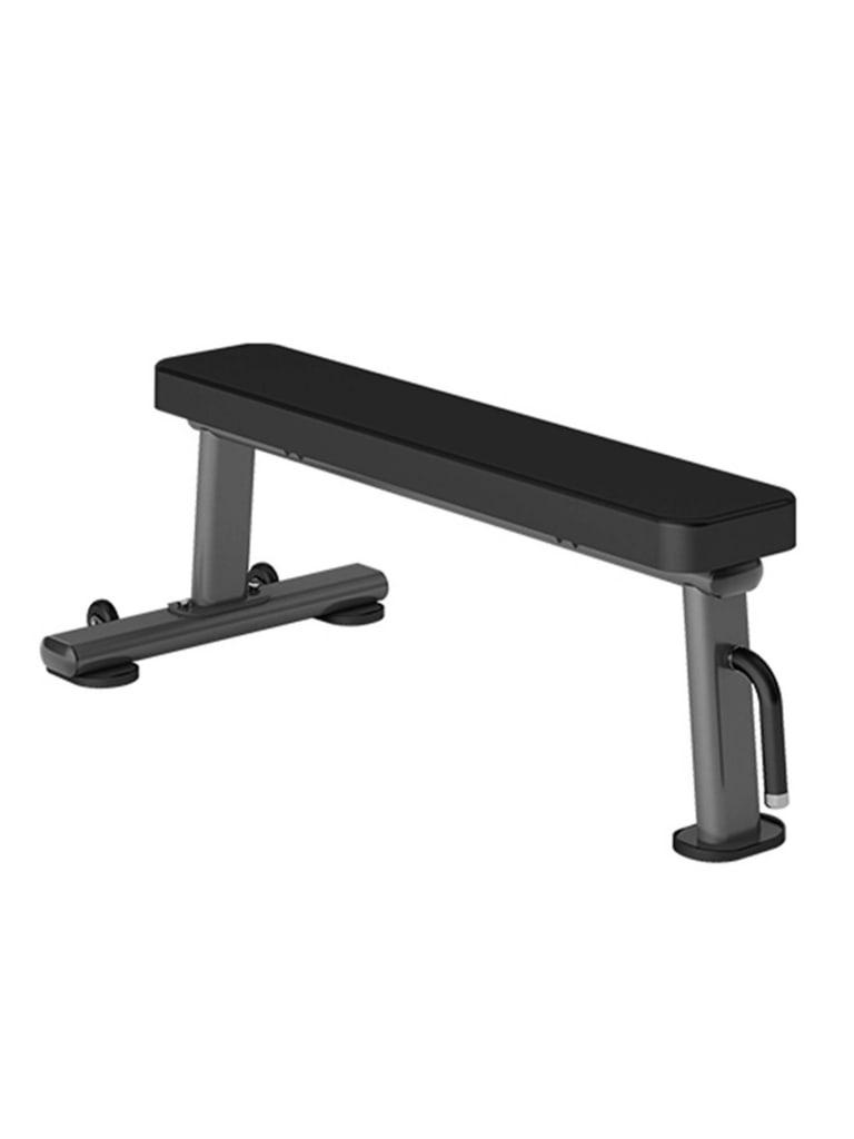 DR014B Flat Bench
