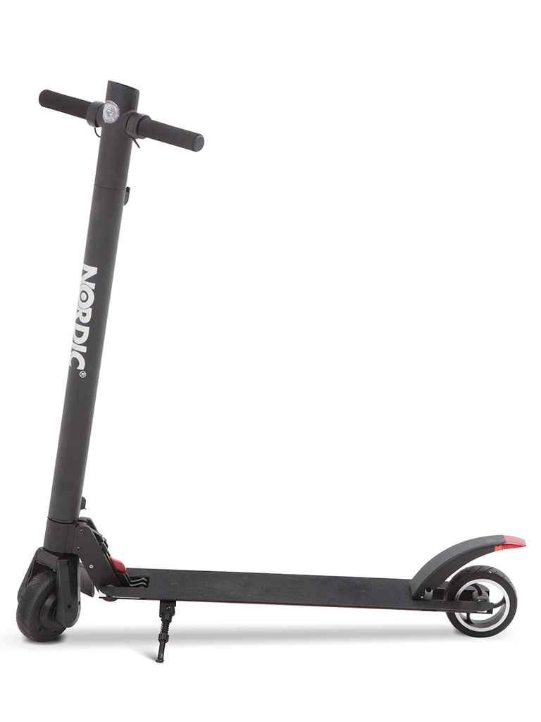 E-Scooter 200