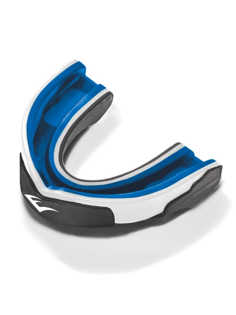 Shock Doctor EverGel Mouthguard