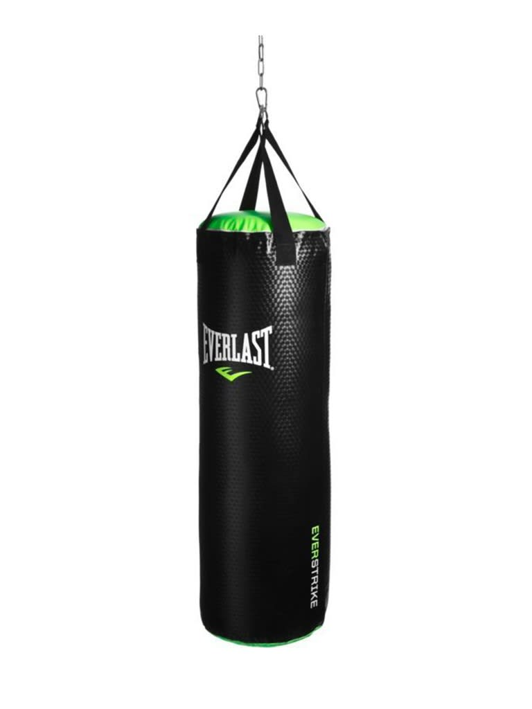 Everstrike Heavy Bag