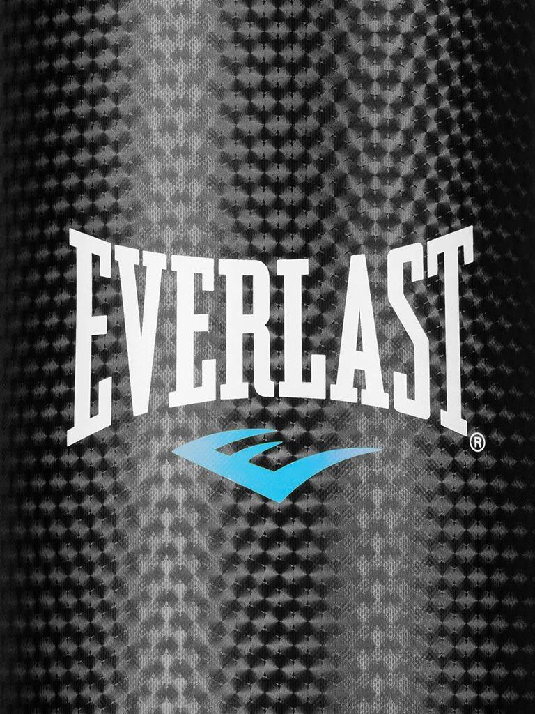 Everstrike Heavy Bag | 80 lb