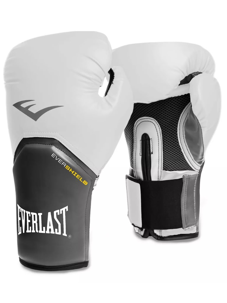 Pro Style Elite Training Gloves