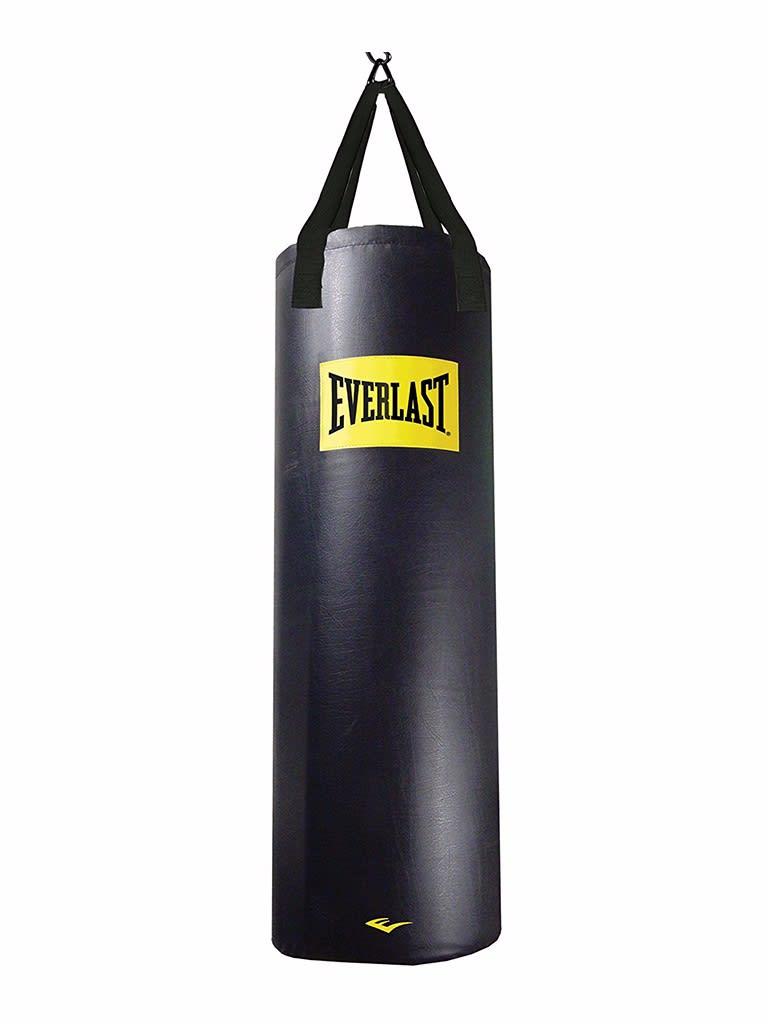 Nevatear Heavy Bag