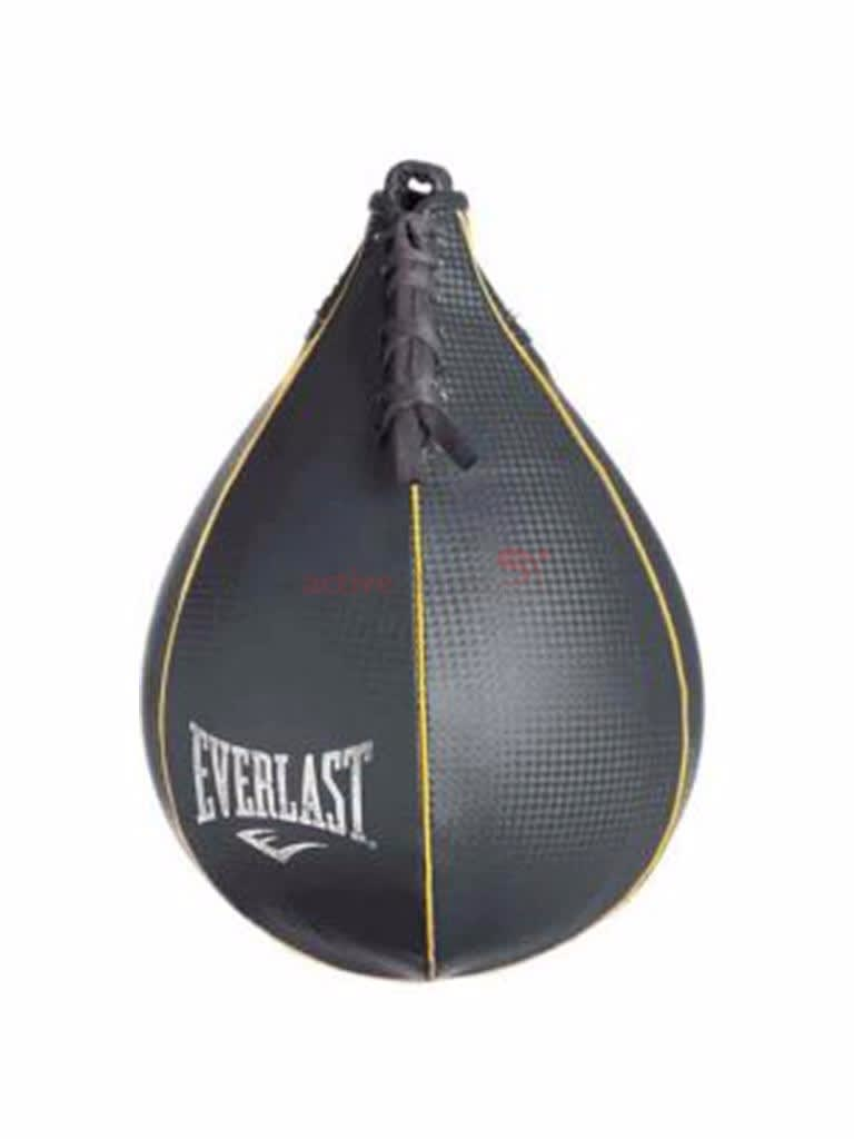 Everhide Speed Bag Level 2