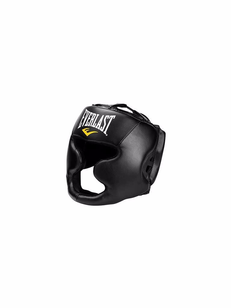 MMA Headgear - L/XL