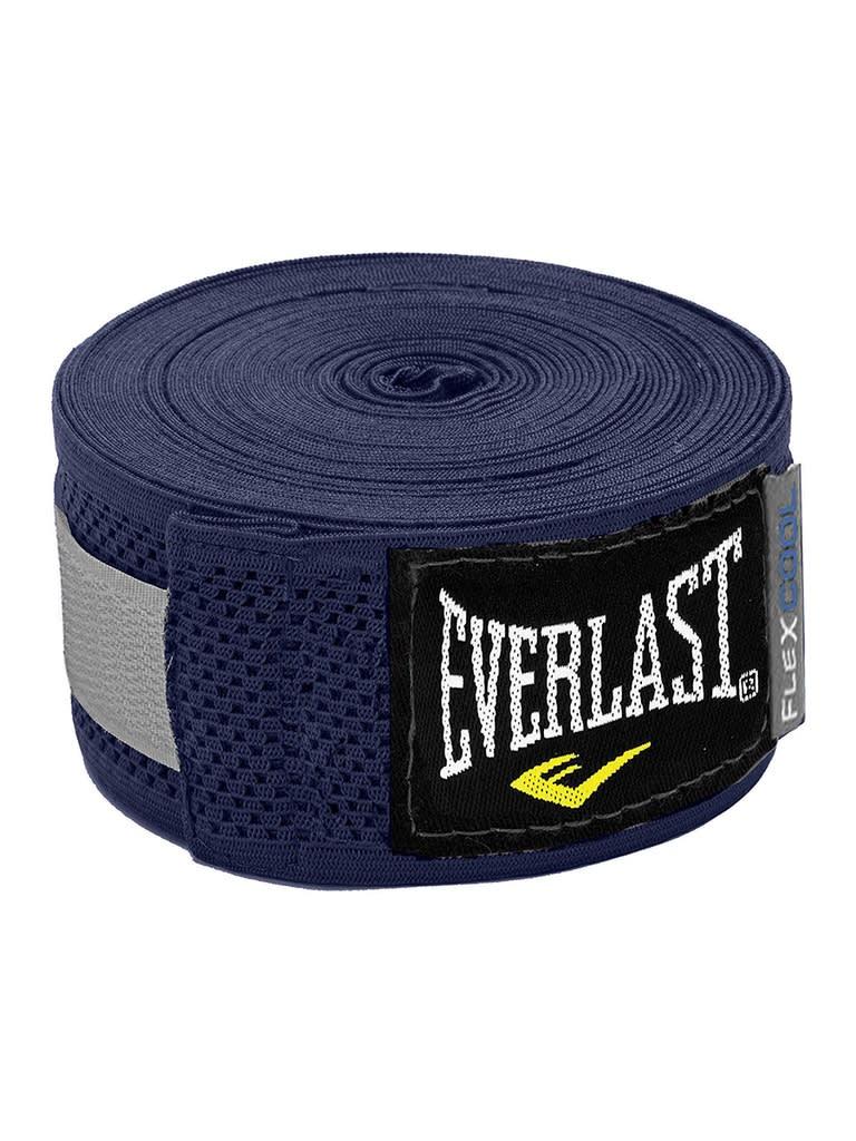 Flexcool Handwraps - 180 inch