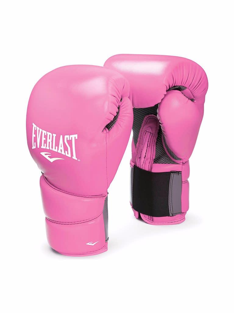 MMA Powerlock Training Glove