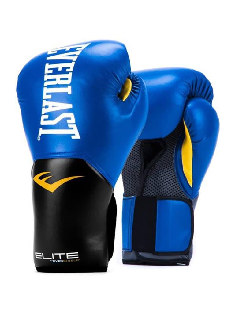 Pro Style Elite Training Gloves