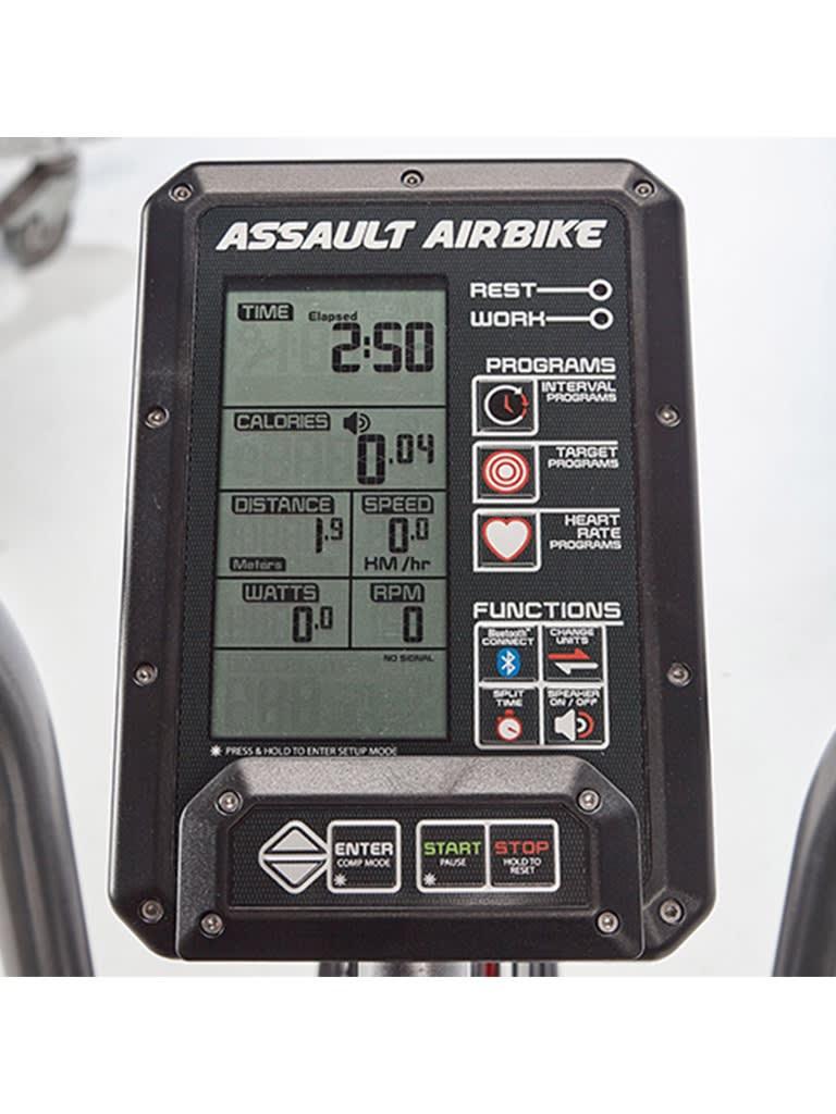 Airbike Elite