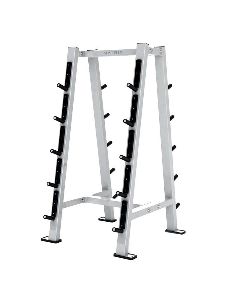 G1 Barbell Rack