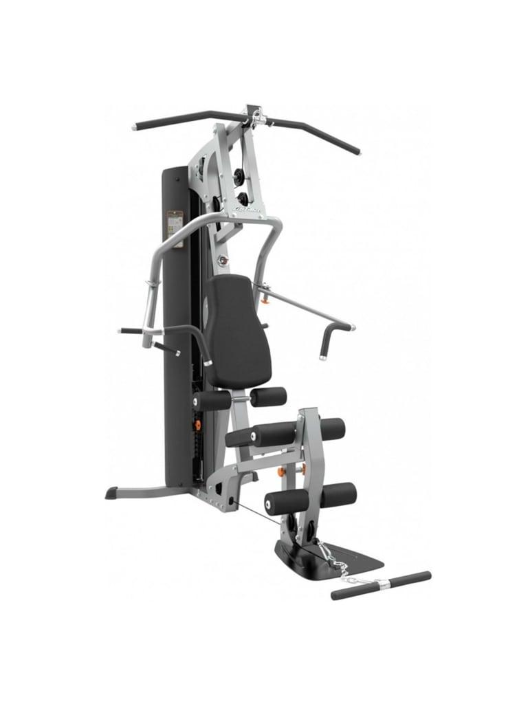 G2 Gym System