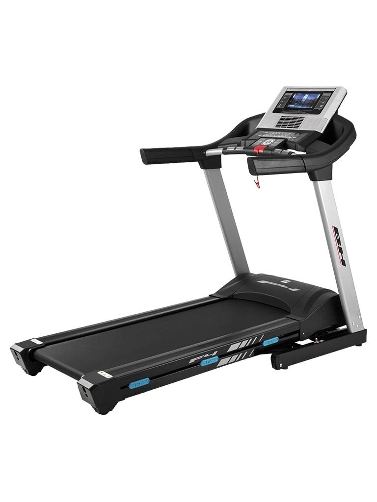 Treadmill F4 TFT