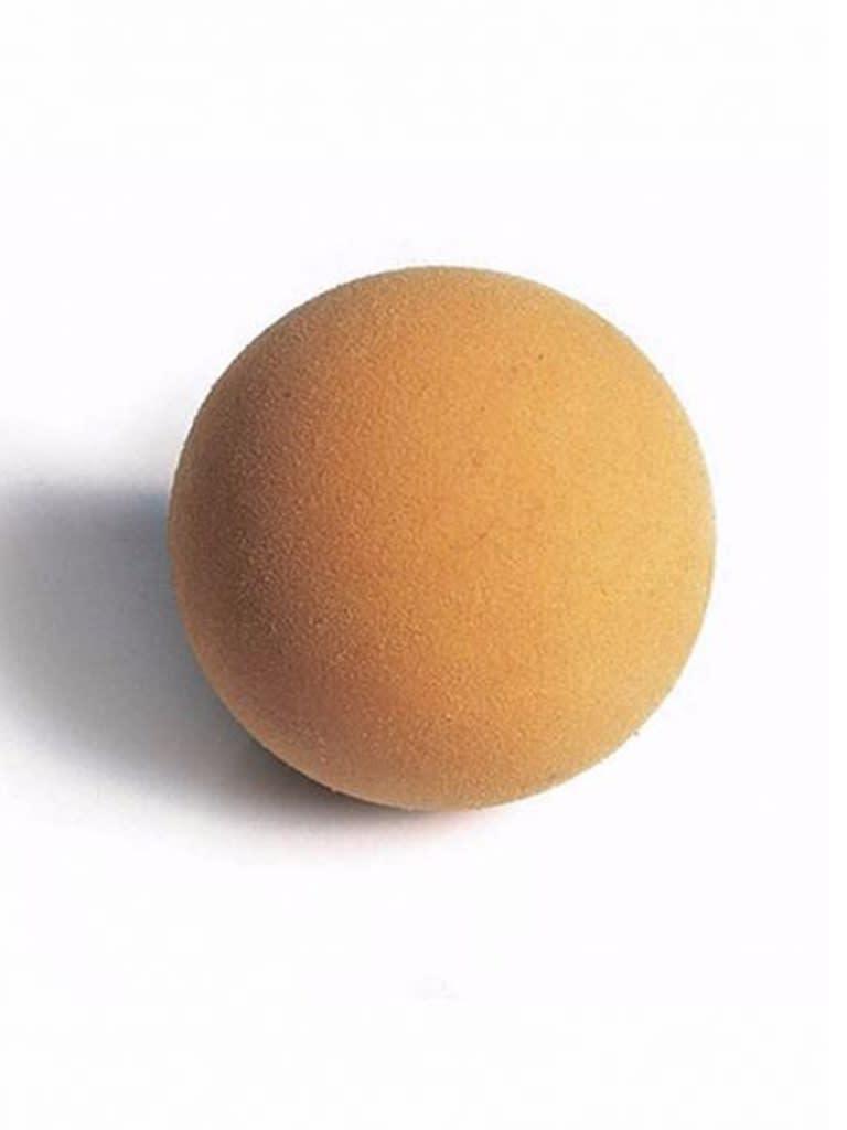 Blister Standard Foosball Table Ball - Pack of 3