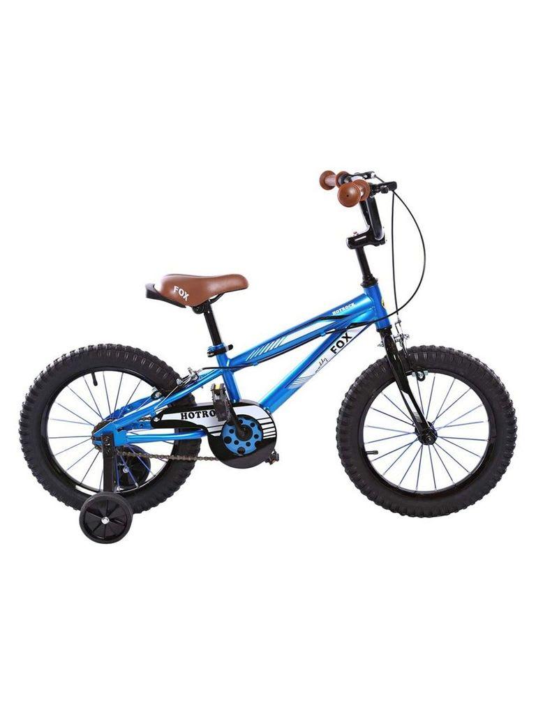 Hotrock Kids Bicycle
