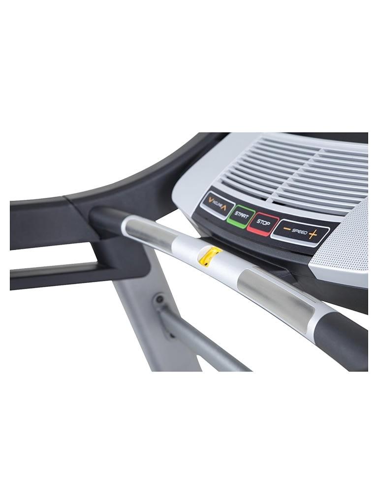 Treadmill C 300