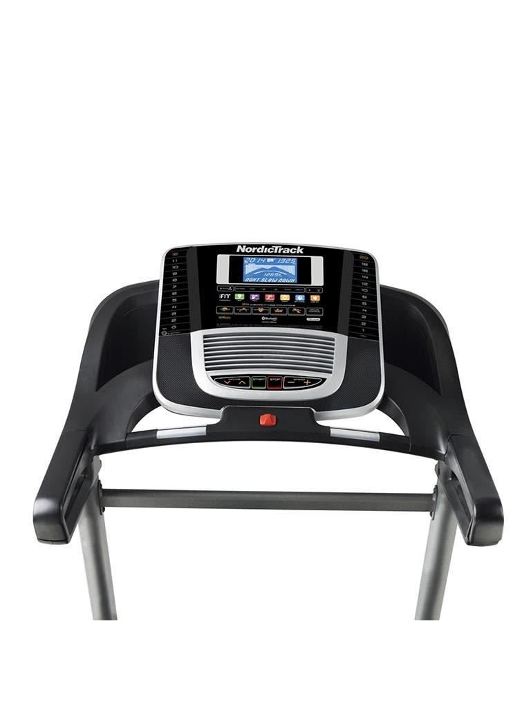 Treadmill C 320i