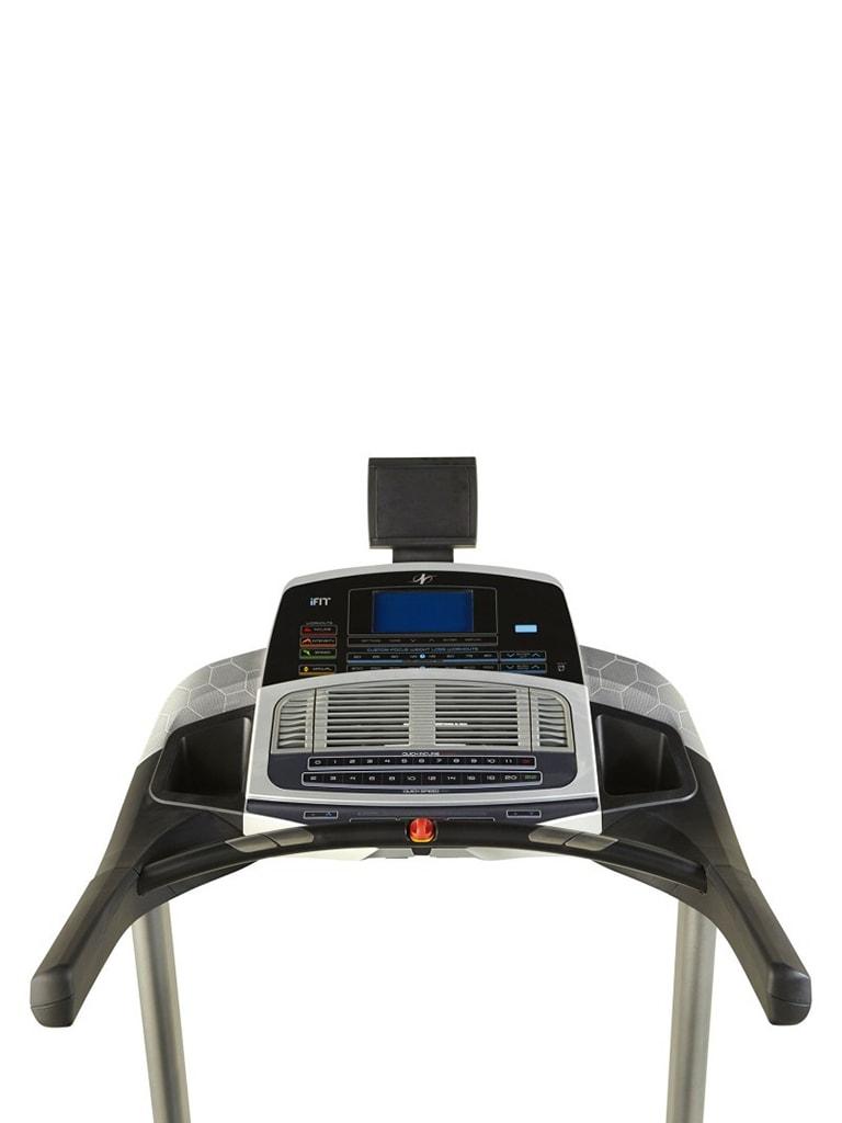 Treadmill T10.0