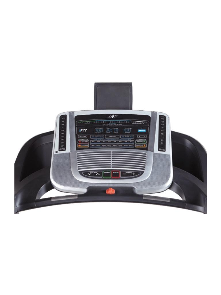 Treadmill C 700