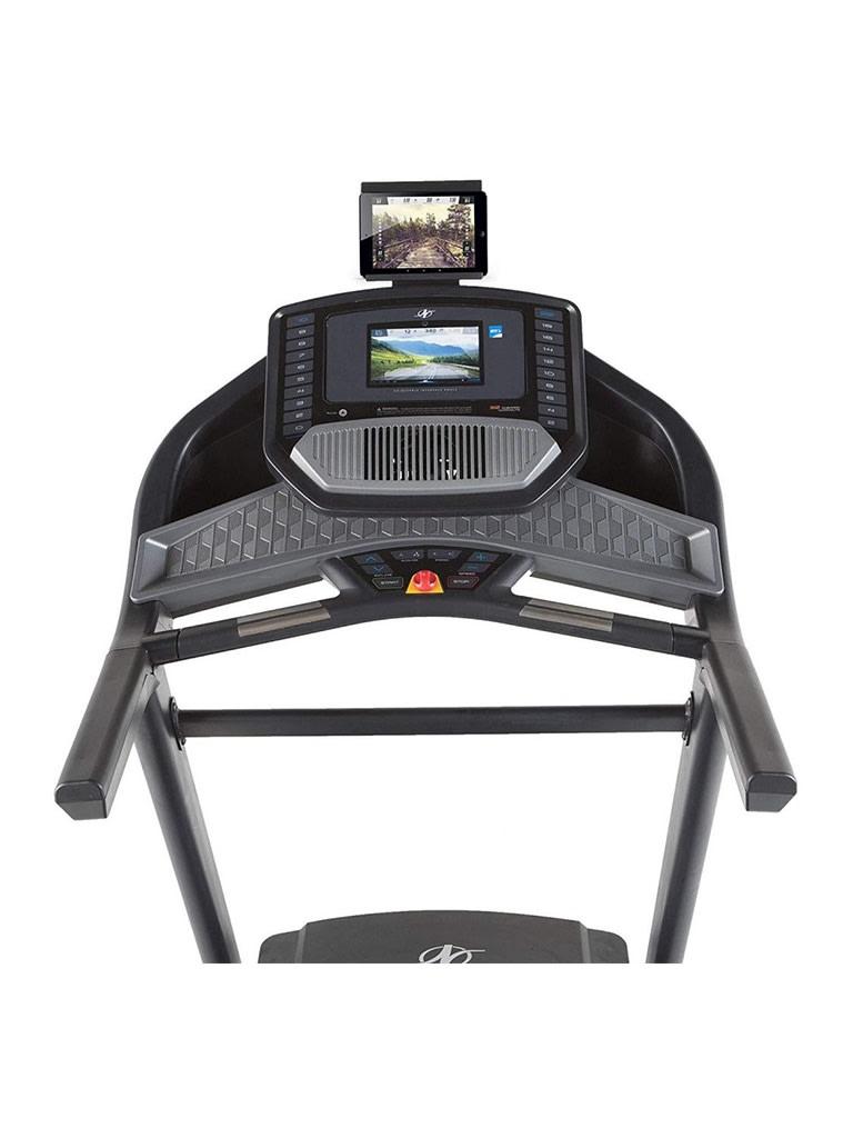 Treadmill T12.0