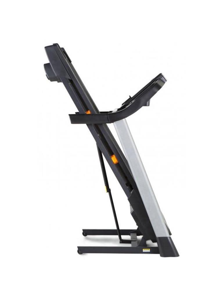 Treadmill C 220i