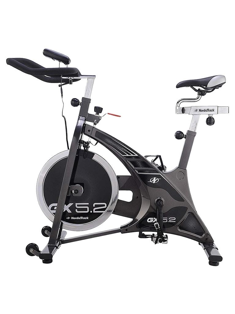 Spinning Bike GX 5.2