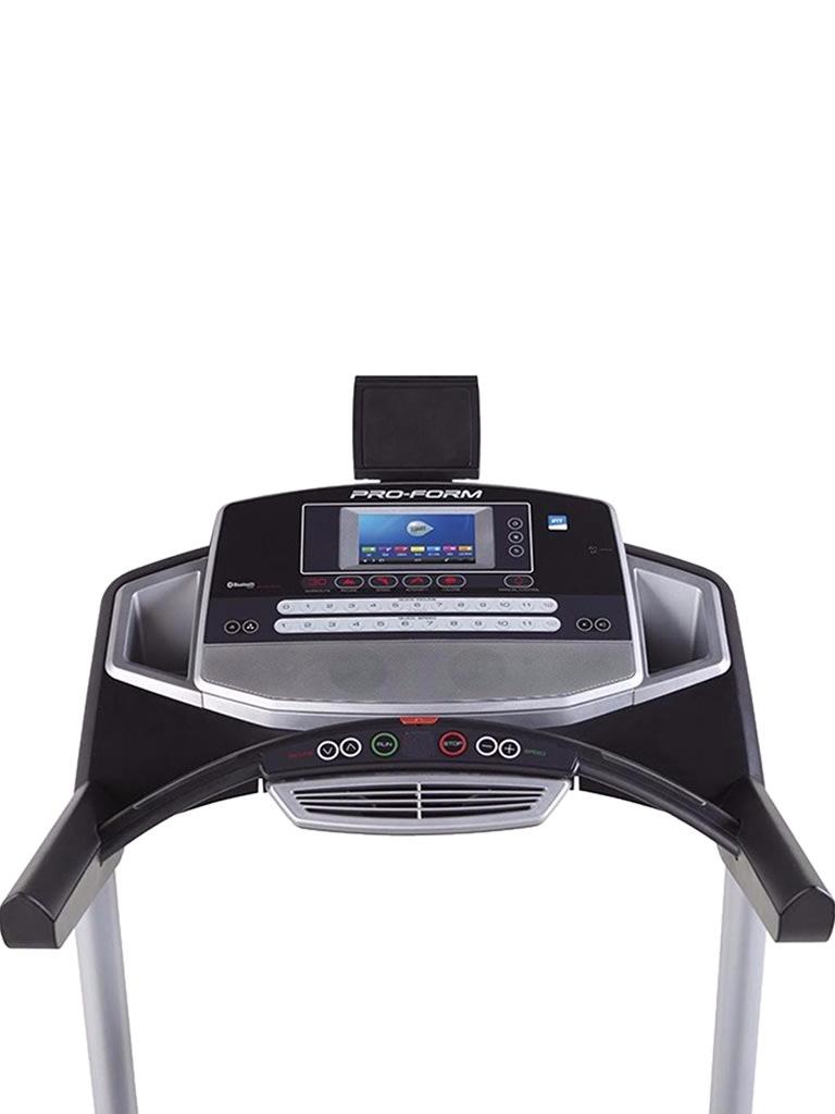 Treadmill Premier 900