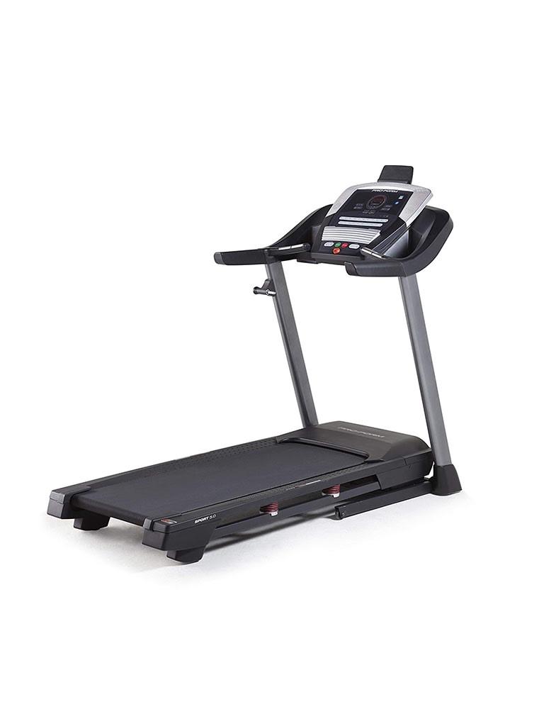 Treadmill Sport 5.0