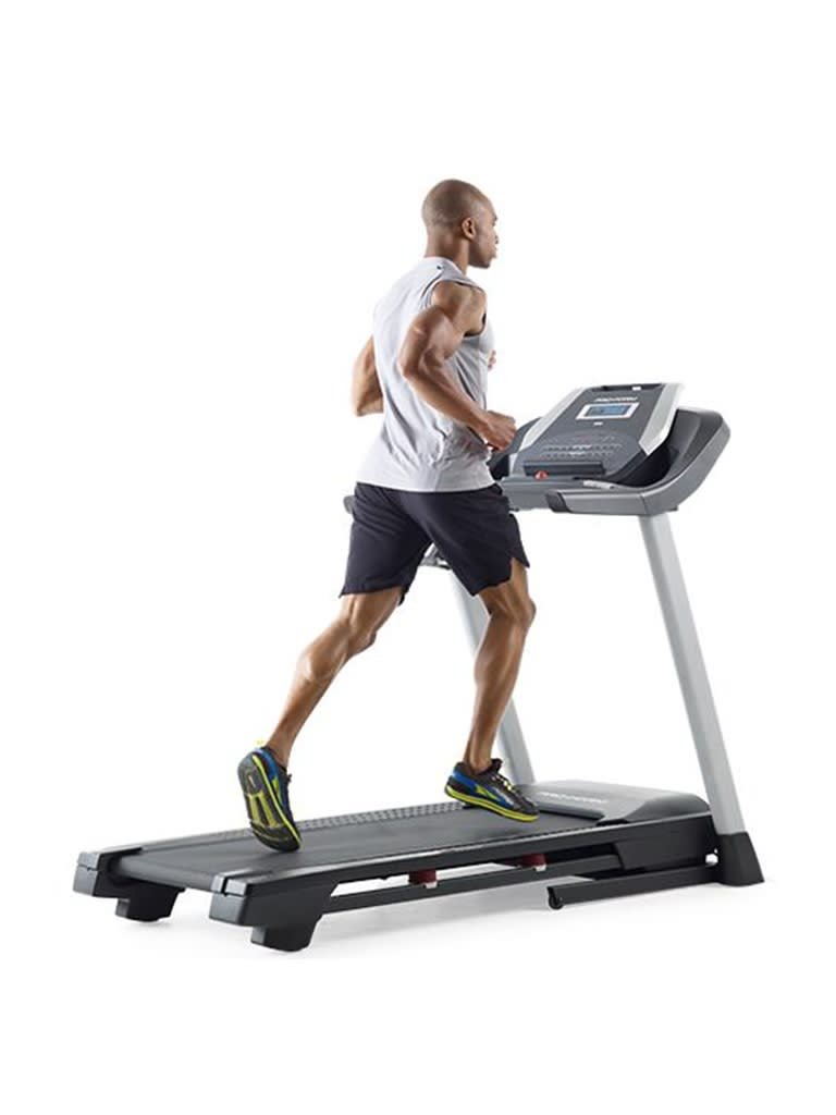 Treadmill 505 CST