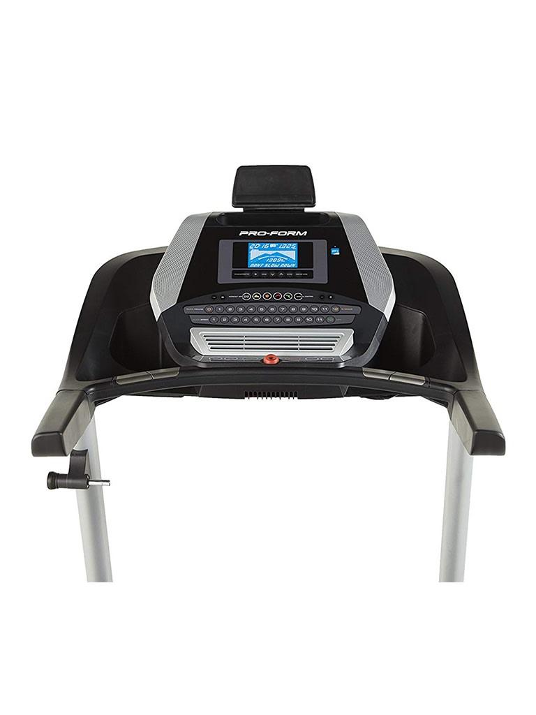 Treadmill 705 CST