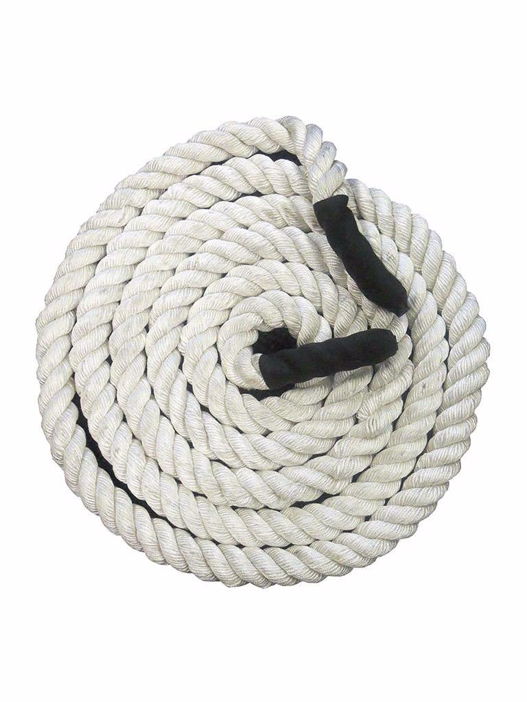 Training Rope