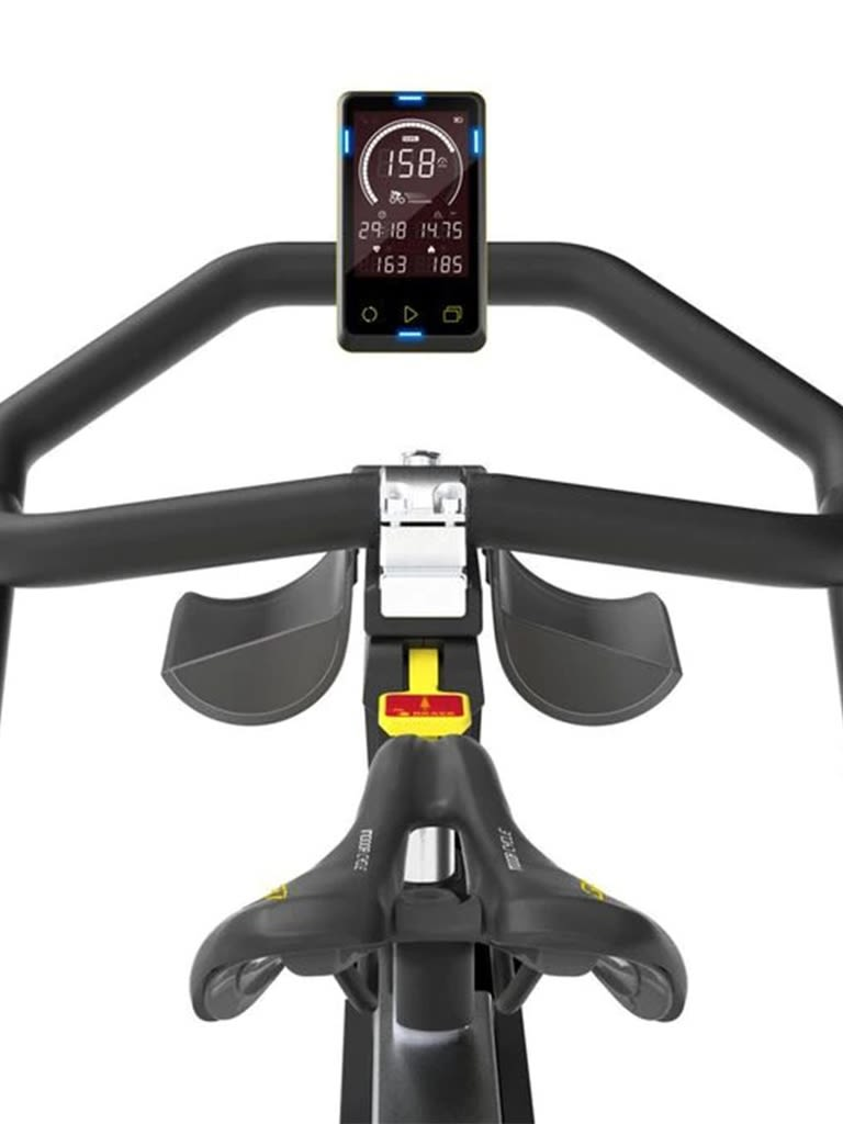 Indoor Cycle Console Kit