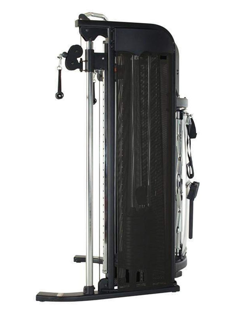 Functional Trainer FT1