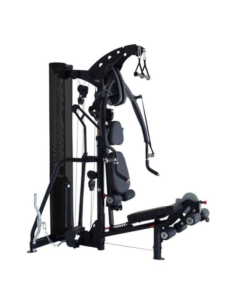 Multi-Gym M3